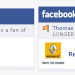 Fan / Pas fan : dépasser l'aspect binaire des flux de marques à la sauce Facebook