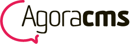 logo_agoracms